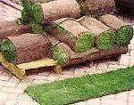 мешковина для высева , укрытия,упаковки